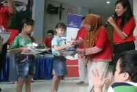https://www.teachforindonesia.org/wp-content/uploads/2013/04/IMG_0528.jpg