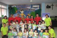 https://www.teachforindonesia.org/wp-content/uploads/2013/04/IMG_0534.jpg