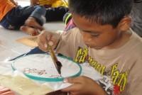 https://www.teachforindonesia.org/wp-content/uploads/2013/04/IMG_2299.jpg