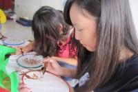 https://www.teachforindonesia.org/wp-content/uploads/2013/04/IMG_2305.jpg