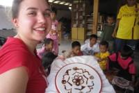 https://www.teachforindonesia.org/wp-content/uploads/2013/04/IMG_2309.jpg