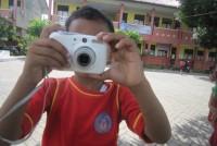 https://www.teachforindonesia.org/wp-content/uploads/2013/04/IMG_2373.jpg