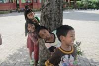https://www.teachforindonesia.org/wp-content/uploads/2013/04/IMG_2374.jpg