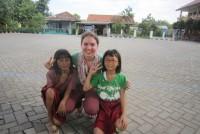 https://www.teachforindonesia.org/wp-content/uploads/2013/04/IMG_2379.jpg