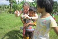https://www.teachforindonesia.org/wp-content/uploads/2013/04/IMG_2392.jpg