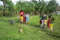https://www.teachforindonesia.org/wp-content/uploads/2013/04/IMG_2398.jpg