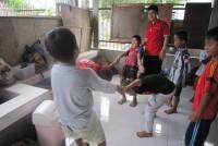 https://www.teachforindonesia.org/wp-content/uploads/2013/04/IMG_3056.jpg