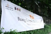 https://www.teachforindonesia.org/wp-content/uploads/2013/05/12.jpg