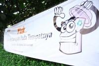 https://www.teachforindonesia.org/wp-content/uploads/2013/05/13.jpg