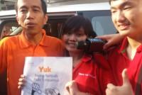 https://www.teachforindonesia.org/wp-content/uploads/2013/05/20130908_073728.jpg