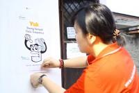 https://www.teachforindonesia.org/wp-content/uploads/2013/05/5.jpg