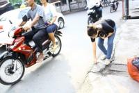https://www.teachforindonesia.org/wp-content/uploads/2013/05/9.jpg