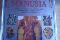 https://www.teachforindonesia.org/wp-content/uploads/2013/05/IMG00867-20130503-1307.jpg