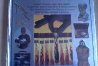 https://www.teachforindonesia.org/wp-content/uploads/2013/05/IMG00877-20130503-1318.jpg