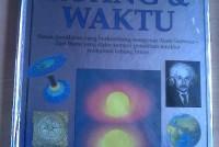 https://www.teachforindonesia.org/wp-content/uploads/2013/05/IMG00881-20130503-1321.jpg
