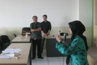 https://www.teachforindonesia.org/wp-content/uploads/2013/05/IMG_0351.jpg