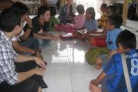 https://www.teachforindonesia.org/wp-content/uploads/2013/05/IMG_0599.jpg
