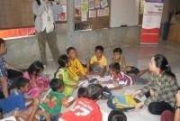https://www.teachforindonesia.org/wp-content/uploads/2013/05/IMG_0605.jpg