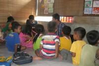 https://www.teachforindonesia.org/wp-content/uploads/2013/05/IMG_0612.jpg