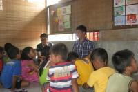 https://www.teachforindonesia.org/wp-content/uploads/2013/05/IMG_0613.jpg