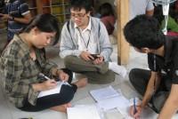 https://www.teachforindonesia.org/wp-content/uploads/2013/05/IMG_0618.jpg