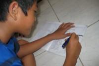 https://www.teachforindonesia.org/wp-content/uploads/2013/05/IMG_0634.jpg