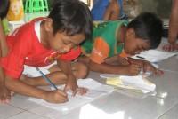 https://www.teachforindonesia.org/wp-content/uploads/2013/05/IMG_0641.jpg