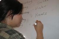 https://www.teachforindonesia.org/wp-content/uploads/2013/05/IMG_0642.jpg