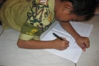 https://www.teachforindonesia.org/wp-content/uploads/2013/05/IMG_0644.jpg