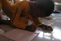 https://www.teachforindonesia.org/wp-content/uploads/2013/05/IMG_0646.jpg