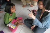 https://www.teachforindonesia.org/wp-content/uploads/2013/05/IMG_0654.jpg