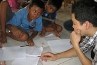 https://www.teachforindonesia.org/wp-content/uploads/2013/05/IMG_0655.jpg