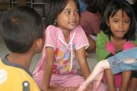 https://www.teachforindonesia.org/wp-content/uploads/2013/05/IMG_0664.jpg