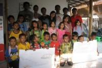 https://www.teachforindonesia.org/wp-content/uploads/2013/05/IMG_0677.jpg
