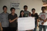 https://www.teachforindonesia.org/wp-content/uploads/2013/05/IMG_0680.jpg