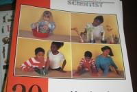 https://www.teachforindonesia.org/wp-content/uploads/2013/05/IMG_0702.jpg