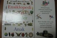 https://www.teachforindonesia.org/wp-content/uploads/2013/05/IMG_0704.jpg