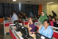 https://www.teachforindonesia.org/wp-content/uploads/2013/05/IMG_0717.jpg