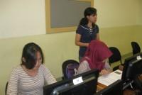https://www.teachforindonesia.org/wp-content/uploads/2013/05/IMG_0723.jpg