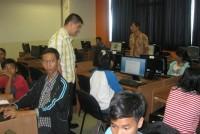 https://www.teachforindonesia.org/wp-content/uploads/2013/05/IMG_0724.jpg