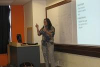 https://www.teachforindonesia.org/wp-content/uploads/2013/05/IMG_0733.jpg