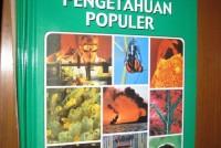 https://www.teachforindonesia.org/wp-content/uploads/2013/05/IMG_0785.jpg
