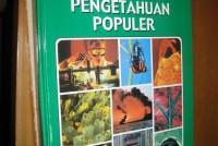 https://www.teachforindonesia.org/wp-content/uploads/2013/05/IMG_0786.jpg