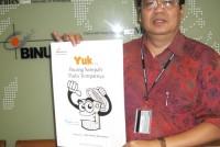 https://www.teachforindonesia.org/wp-content/uploads/2013/05/IMG_08171.jpg