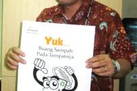 https://www.teachforindonesia.org/wp-content/uploads/2013/05/IMG_0819.jpg