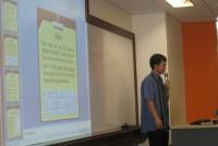 https://www.teachforindonesia.org/wp-content/uploads/2013/05/IMG_0820.jpg