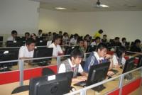 https://www.teachforindonesia.org/wp-content/uploads/2013/05/IMG_0827.jpg