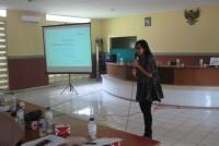 https://www.teachforindonesia.org/wp-content/uploads/2013/05/IMG_0841.jpg