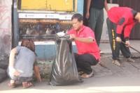 https://www.teachforindonesia.org/wp-content/uploads/2013/05/IMG_9797.jpg