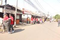 https://www.teachforindonesia.org/wp-content/uploads/2013/05/IMG_9821.jpg
